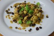 blumenkohl-romanesco-salat-5