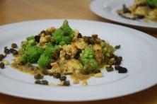blumenkohl-romanesco-salat-6