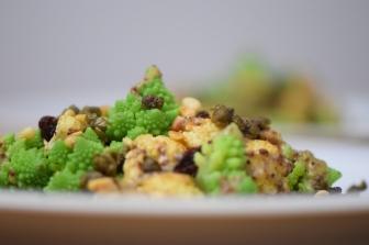 blumenkohl-romanesco-salat-7