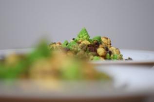blumenkohl-romanesco-salat-8