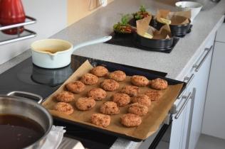 kalbsfleischkroketten-mit-krautsalat-10