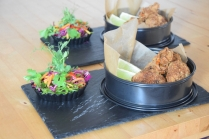 kalbsfleischkroketten-mit-krautsalat-13