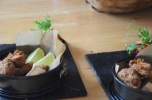 kalbsfleischkroketten-mit-krautsalat-14