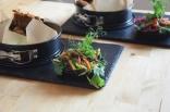 kalbsfleischkroketten-mit-krautsalat-15
