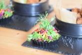 kalbsfleischkroketten-mit-krautsalat-16