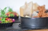 kalbsfleischkroketten-mit-krautsalat-18