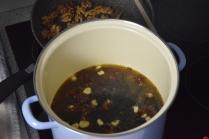 kalbsfleischkroketten-mit-krautsalat-2