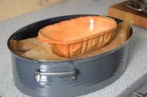 kalbsfleischkroketten-mit-krautsalat-4