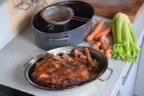 kalbsfleischkroketten-mit-krautsalat-5
