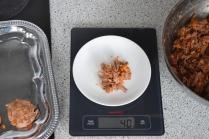 kalbsfleischkroketten-mit-krautsalat-7