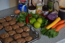 kalbsfleischkroketten-mit-krautsalat-8