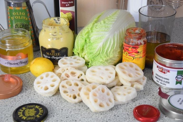 lotus-chips-paprika-mayonnaise-chinakohl-1
