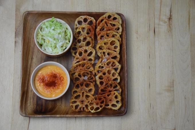 lotus-chips-paprika-mayonnaise-chinakohl-2