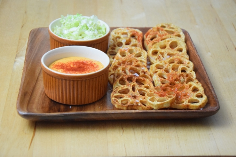 lotus-chips-paprika-mayonnaise-chinakohl-6