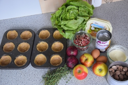 paleo-mini-quiche-1