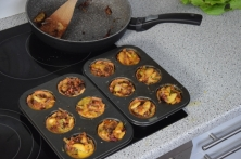 paleo-mini-quiche-2