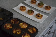 paleo-mini-quiche-3