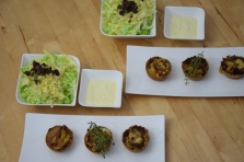 paleo-mini-quiche-4