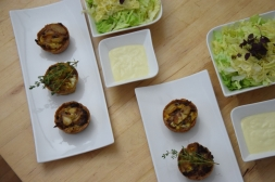 paleo-mini-quiche-5