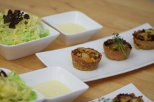 paleo-mini-quiche-6