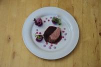 Purple Duck (14)