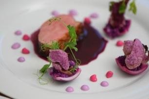 Purple Duck (22)