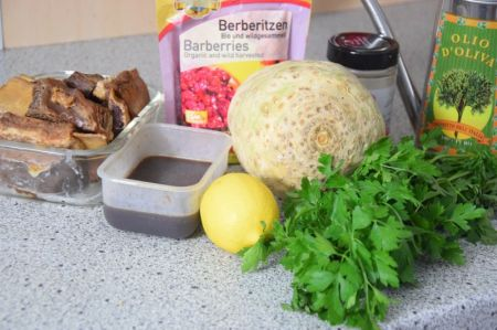 rind-mit-selleriesalat-mit-berberitzen-1