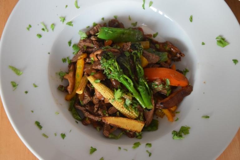 rind-shiitake-wok-2