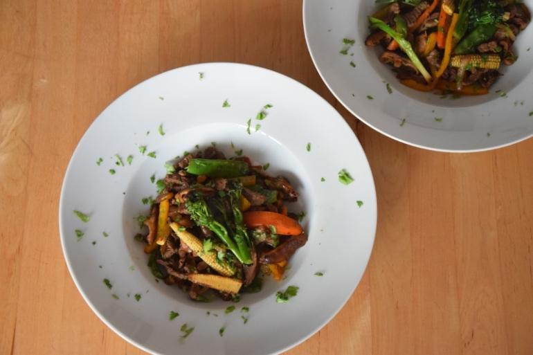 rind-shiitake-wok-3