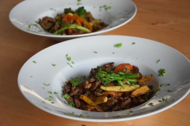 rind-shiitake-wok-4