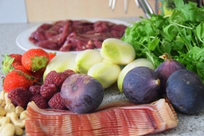 rucola-feigen-salat-mit-leber-1