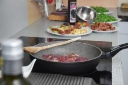 rucola-feigen-salat-mit-leber-2