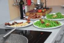 rucola-feigen-salat-mit-leber-3