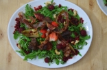 rucola-feigen-salat-mit-leber-4