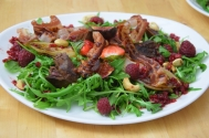 rucola-feigen-salat-mit-leber-5