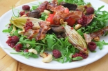rucola-feigen-salat-mit-leber-6