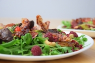 rucola-feigen-salat-mit-leber-7