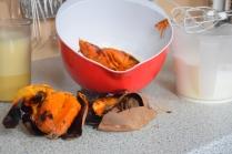 suskartoffelpuffer-mit-kefir-und-speckstreifen-2