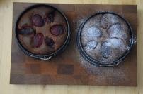 schoko-zwetschkenkuchen-2