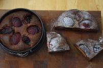 schoko-zwetschkenkuchen-3