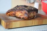 schweinebauch-mit-kurbispuree-und-apfel-walnuss-salsa-10
