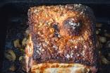 schweinebauch-mit-kurbispuree-und-apfel-walnuss-salsa-7
