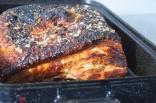 schweinebauch-mit-kurbispuree-und-apfel-walnuss-salsa-8