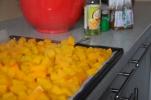 schweinebauch-mit-kurbispuree-und-apfel-walnuss-salsa-9