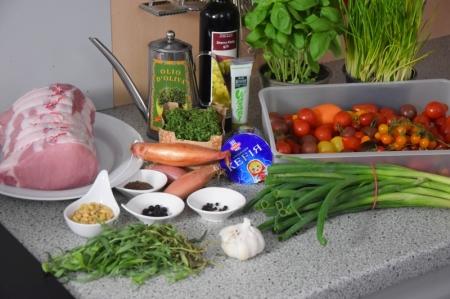 schweinerne-tomatenvielfalt-1