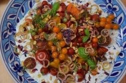 schweinerne-tomatenvielfalt-6