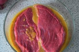 steak-mit-shiitake-ketchup-und-grillgurken-2