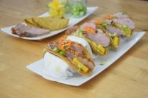 Tacos mit Ente (5)