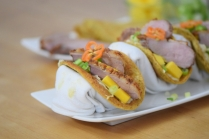 Tacos mit Ente (6)