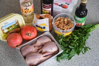 wachteln-mit-miso-karamell-und-granatapfel-walnuss-salsa-1
